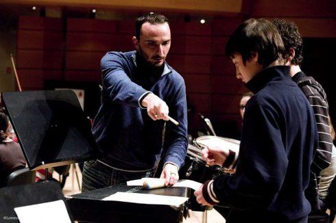 Orchestra I Piccoli Pomeriggi Musicali – evento sospeso