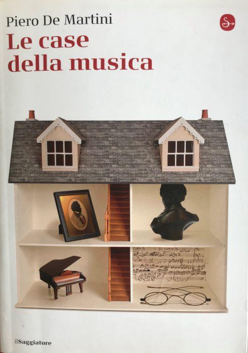 Connessioni dal Teatro Dal Verme – Le case della musica