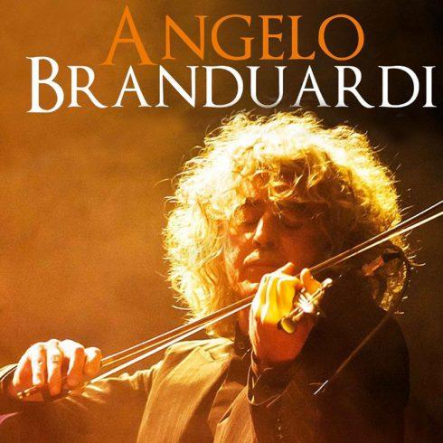 Angelo Branduardi – Il Cammino dell'Anima Tour. Rinviato al 21 febbraio 2022
