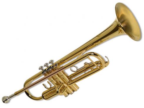 Bando di concorso per il ruolo di prima tromba obbligo seconda e fila