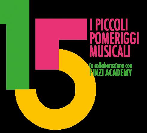 Orchestra I Piccoli Pomeriggi Musicali